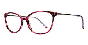 Zimco HB 714 Eyeglasses