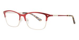 Ernest Hemingway 4842 Eyeglasses