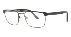Esquire 1565 Eyeglasses