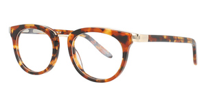 Ernest Hemingway 4838 Eyeglasses