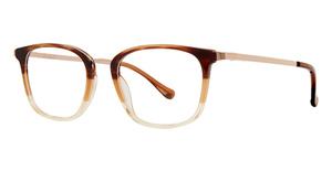 Kensie Zealous Eyeglasses