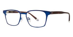Original Penguin The Mac Jr Eyeglasses