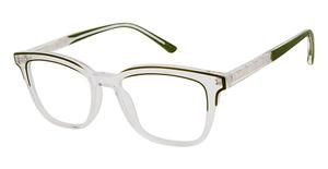 Seventy one Alma Eyeglasses