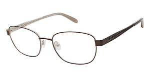 Alexander Collection Mia Eyeglasses