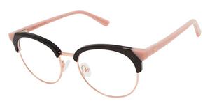 Ann Taylor AT335 Eyeglasses