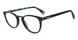 Converse Q314 Eyeglasses