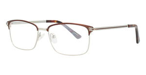 Ernest Hemingway 4837 Eyeglasses