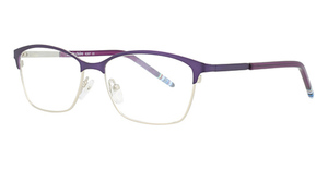 Marie Claire 6267 Eyeglasses