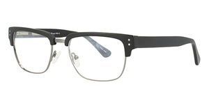 Ernest Hemingway 4836 Eyeglasses