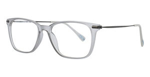 Ernest Hemingway 4846 Eyeglasses
