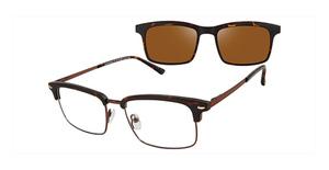 Cruz Hawthorne St Sunglasses