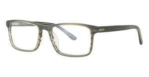 Casey's Cove 156 Eyeglasses