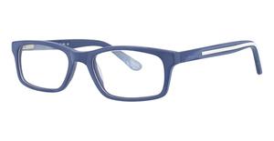 Casey's Cove 161 Eyeglasses
