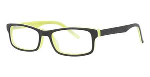 Casey's Cove 157 Eyeglasses