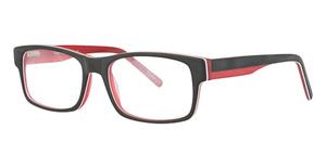 Casey's Cove 162 Eyeglasses
