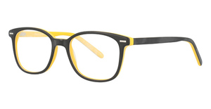 Casey's Cove 163 Eyeglasses