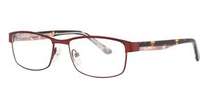 Casey's Cove 152 Eyeglasses