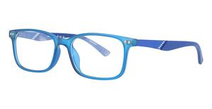 Casey's Cove 154 Eyeglasses