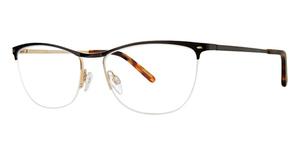 Via Spiga Jordana Eyeglasses