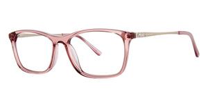 Sophia Loren 1565 Eyeglasses