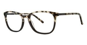 Via Spiga Mirella Eyeglasses