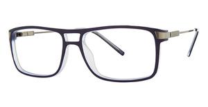 Shaquille O'Neal QD 158Z Eyeglasses