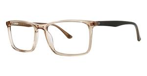 Randy Jackson 3056 Eyeglasses