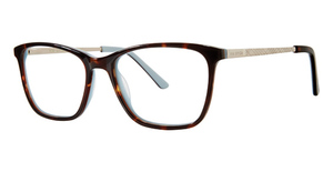 Via Spiga Silviana Eyeglasses