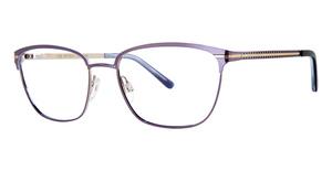 Via Spiga Cirilla Eyeglasses