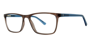 Stetson Off Road 5077 Eyeglasses
