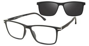 XXL Eyewear Gretzky Sunglasses