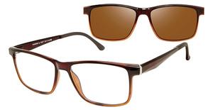 XXL Eyewear Federer Sunglasses