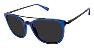 Sperry Top-Sider LEEWARD Sunglasses