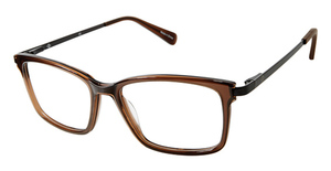 Sperry Top-Sider BRIXHAM Eyeglasses
