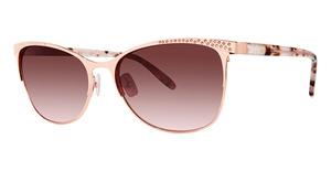 Vera Wang Jana Sunglasses
