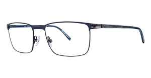 Lightec 30128L Eyeglasses