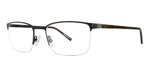 Lightec 30129L Eyeglasses