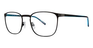 Lightec 30130L Eyeglasses