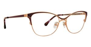 Trina Turk Danai Eyeglasses