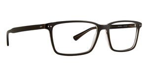 Argyleculture by Russell Simmons Kessel Eyeglasses