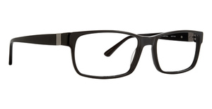 Argyleculture by Russell Simmons Hampton Gloss Black