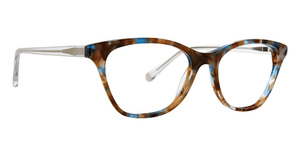Life is Good Leah Eyeglasses