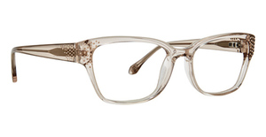 Badgley Mischka Gigi Eyeglasses