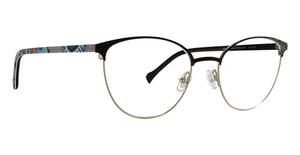 Vera Bradley VB Kiara Eyeglasses
