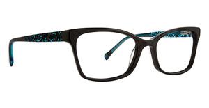 Vera Bradley VB Sierra Eyeglasses