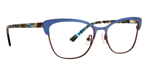 XOXO Naruno Eyeglasses