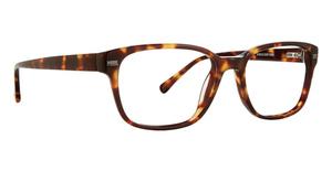 Life is Good Drew Eyeglasses
