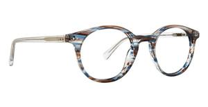 Life is Good Cade Eyeglasses