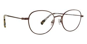 Life is Good Brie Eyeglasses