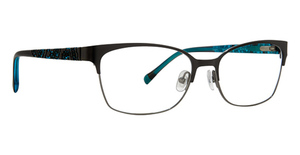 Vera Bradley VB Carianne Eyeglasses
